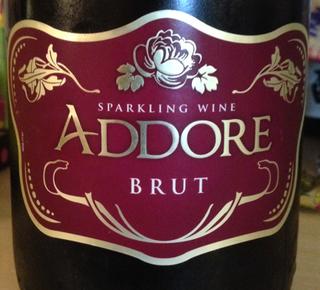 Addore Brut(アドール ブルット)