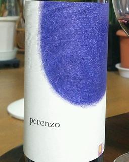 Perenzo