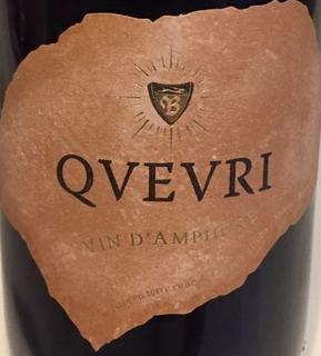 Laurent Bannwarth Qvevri Riesling