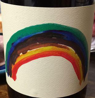 Gentle Folk Rainbow's(ジェントル・フォーク レインボーズ)
