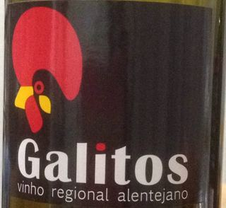 Galitos Tinto