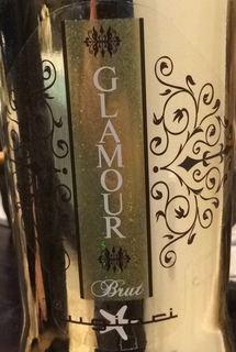 Glamour Brut Gold