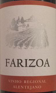 Farizoa(ファリゾア)