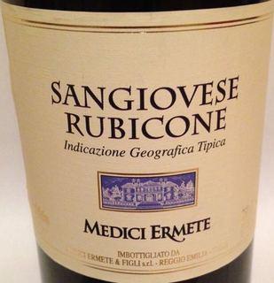 Medici Ermete Sangiovese Rubicone