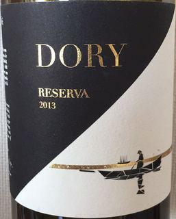 Dory Tinto Reserva