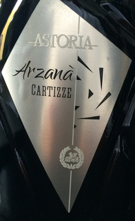 Astoria Arzanà Superiore di Cartizze