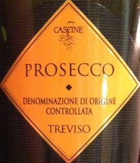 7 Cascine Prosecco Treviso