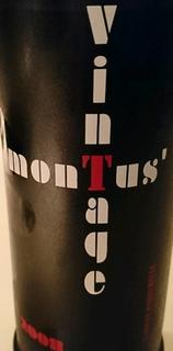Ch. Montus Vintage