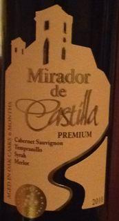 Mirador de Castilla 6 Months