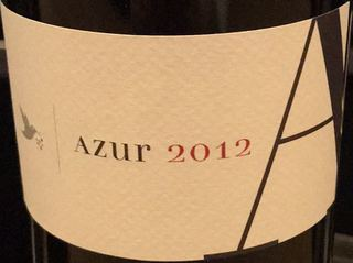 Azur Classic Cabernet Sauvignon