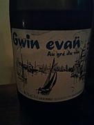 Le Haut Planty Gwin Evañ