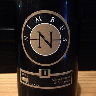 Telish Nimbus Chardonnay Vigonier