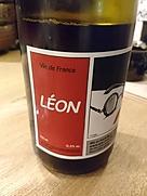 セバスチャン・フルレ レオン(2016)