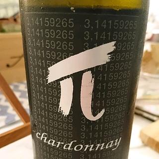 Paraschos Chardonnay