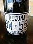 Bizona BW 555 Blue Wine(2016)