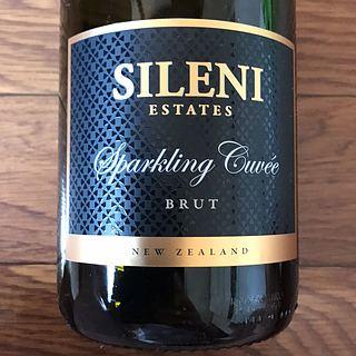 Sileni Cellar Selection Sparkling Brut