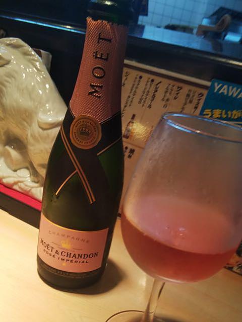 写真(ワイン) by たまちゃん ゆめちゃん