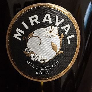Miraval Rouge