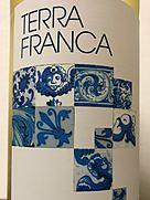 テラ フランカ ブランコ