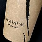 グラディウム テンプラニーリョ ホーヴェン