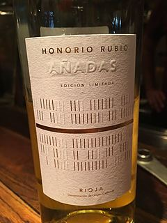 Honorio Rubio Anadas