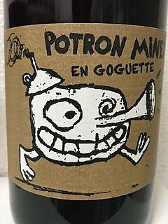 Potron Minet En Goguette(ポトロン・ミネ オン・ゴグッテ)