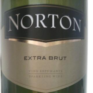 Norton Extra Brut