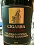 Casa Santos Lima Cigarra Gran Passo(2014)