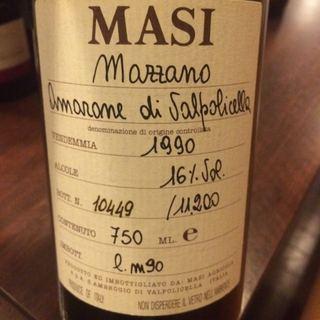 Masi Mazzano Amarone della Valpolicella Classico