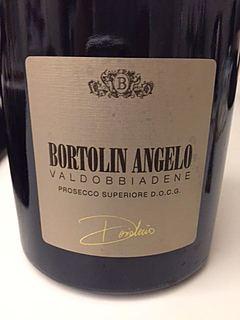 Bortolin Angelo Dry Desiderio(ボルトリン・アンゲロ ドライ デジデーリョ)