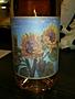 四恩醸造 向日葵