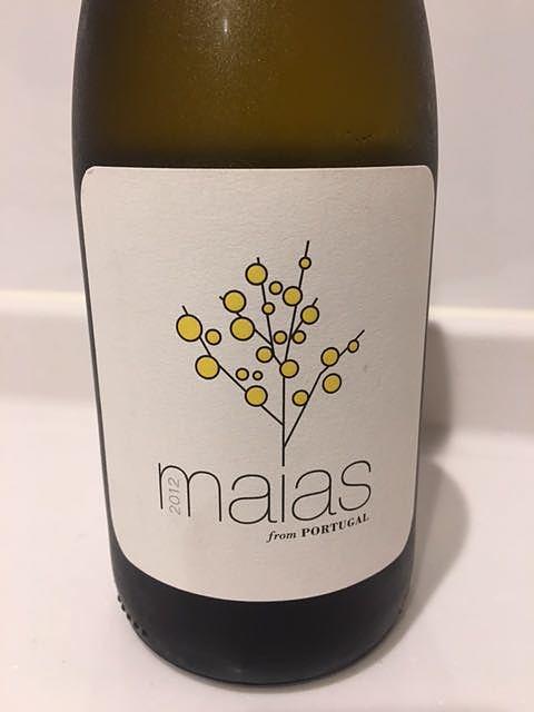 Maias Branco(マイアス ブランコ)