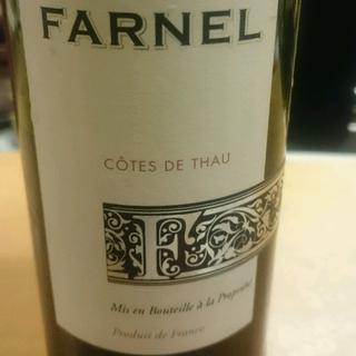 Farnel Rouge