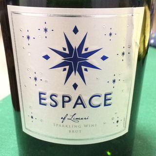 Espace of Limari Brut