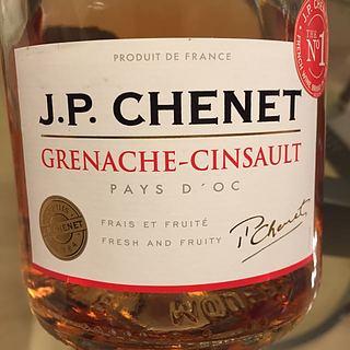 J.P. Chenet Grenache Cinsault