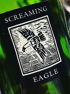 Screaming Eagle(スクリーミング・イーグル)
