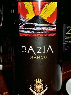 Bazia Bianco(バジア ビアンコ)