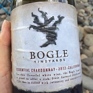 Bogle Vineyards Essential Chardonnay