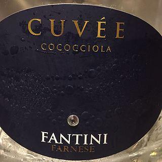 Fantini Cuvée Cococciola