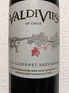 Valdivieso Cabernet Sauvignon