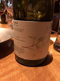 Long Meadow Ranch Pinot Noir Anderson Valley(ロング・メドウ・ランチ ピノ・ノワール アンダーソン・ヴァレー)