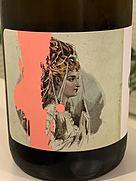 クルーズ・ワイン スパークリング ヴァルディギエ ペティアン・ナチュレル デミング(2017)