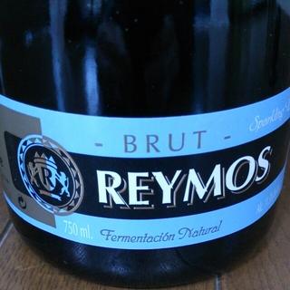 Reymos Brut