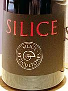 Silice Red