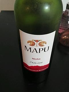 写真(ワイン) by えむ お嬢
