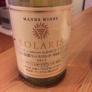 写真(ワイン) by かずきよ