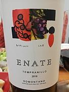 エナーテ テンプラニーリョ