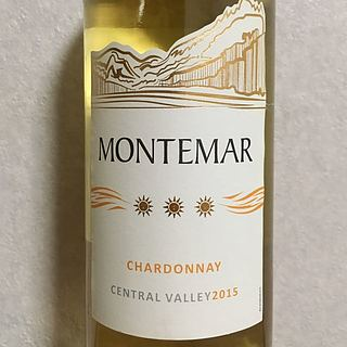 Montemar Chardonnay