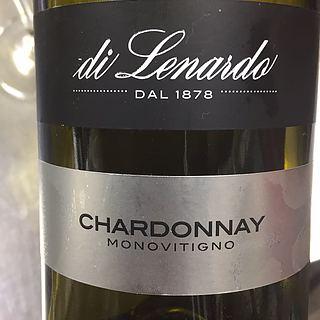 Di Lenardo Chardonnay