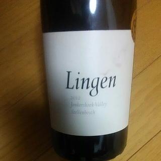 Lingen 2012